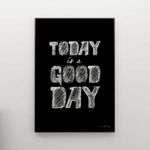 Grafika GOOD DAY
