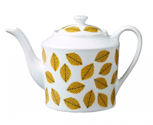 original-1017_1-teapot-arbourharbour-yellow_7378.jpg